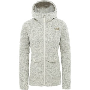 The North Face Women's Crescent Parka (SALE ITEM - 2018)