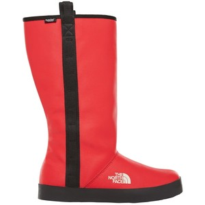 The North Face Women's Base Camp Rain Boot (SALE ITEM - 2018)