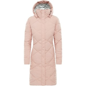 The North Face Women's Miss Metro Parka II (SALE ITEM - 2018)