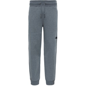 The North Face Men's NSE Trousers