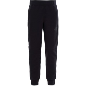 The North Face Boy's Mountain Slacker Trousers