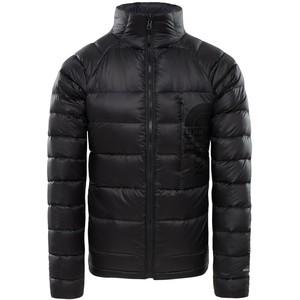 The North Face Men's Peakfrontier II Jacket (SALE ITEM - 2018)