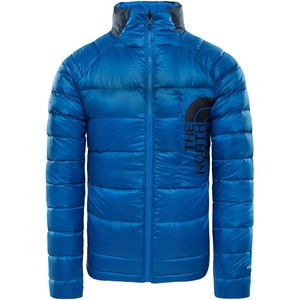 The North Face Men's Peakfrontier II Jacket (SALE ITEM - 2018)