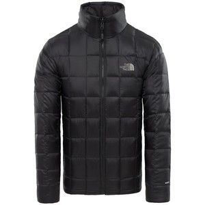 The North Face Men's Kabru Down Jacket (SALE ITEM - 2018)