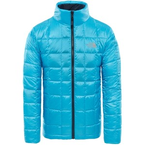 The North Face Men's Kabru Down Jacket