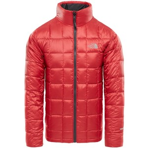46f033451 Men's The North Face - Outdoorkit