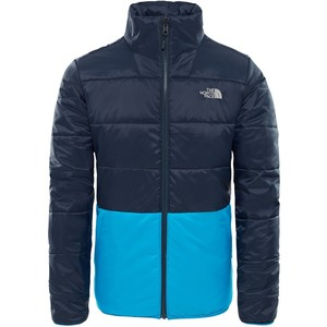 The North Face Tressider Zip-In Jacket (SALE ITEM - 2018)