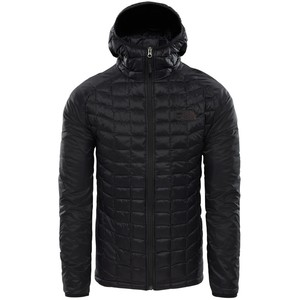 The North Face Men's Thermoball Sport Hoodie
