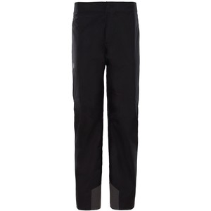 The North Face Men's Dryzzle Trousers (2019)