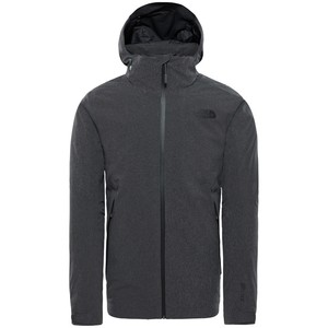 The North Face Men's Apex Flex GORE-TEX Thermal Jacket (SALE ITEM - 2018)