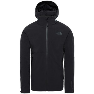 The North Face Men's Apex Flex GORE-TEX Thermal Jacket
