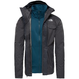 The North Face Men's Tanken Triclimate Jacket (SALE ITEM - 2018)