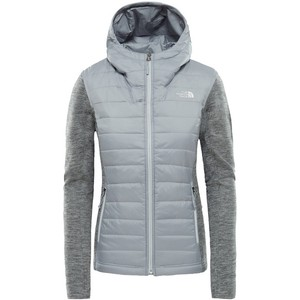 The North Face Women's Mashup Hoodie
