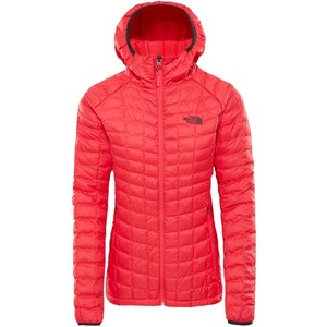 The North Face Women's Thermoball Sport Hoodie