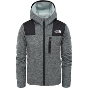 The North Face Boy's Linton Peak Hoodie