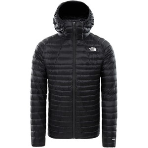 The North Face Men's Impendor Down Hoodie (SALE ITEM - 2019)