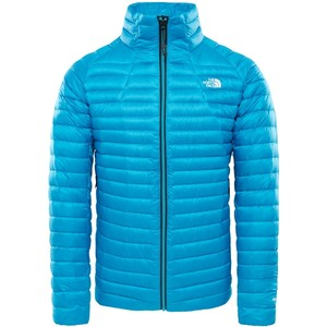 The North Face Men's Impendor Down Jacket (SALE ITEM - 2018)