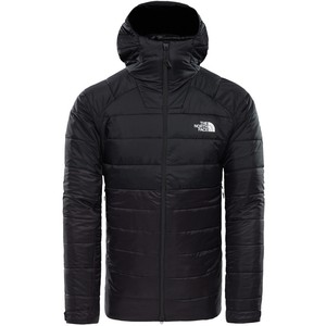 The North Face Men's Impendor Belay Jacket