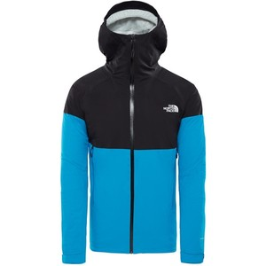 The North Face Men's Impendor Insulated Jacket