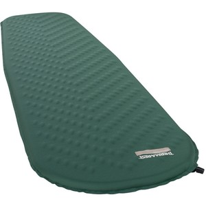 Therm-A-Rest Trail Lite Mattress - Large