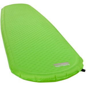 Therm-A-Rest Trail Lite Pro Regular