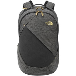 The North Face Women's Isabella Rucksack