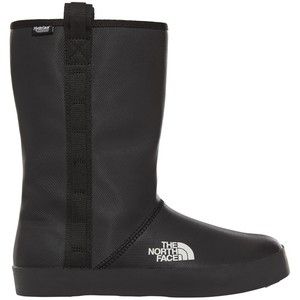 The North Face Women's Base Camp Rain Boot Shorty (SALE ITEM - 2018)