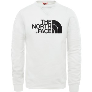The North Face Men's Drew Peak Crew (2019)