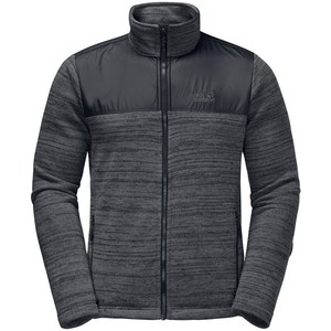 Jack Wolfskin Men's Aquila Jacket