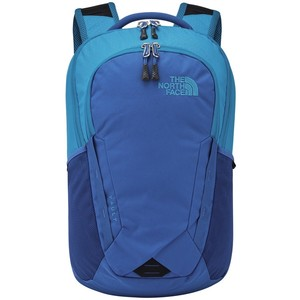 The North Face Vault Daypack (SALE ITEM - 2019)