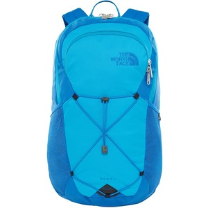 The North Face Rodey Pack