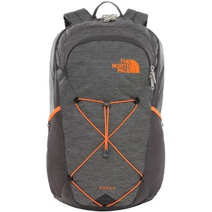 The North Face Rodey Pack (SALE ITEM - 2018)