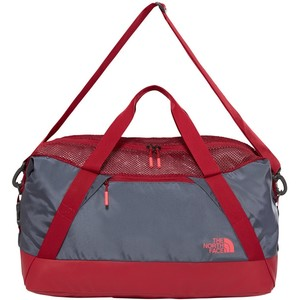 The North Face Apex Gym Duffel - Medium (SALE ITEM - 2018)
