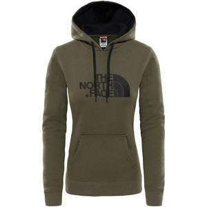 The North Face Women's Drew Peak Pullover Hoodie (2020)