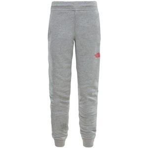The North Face Youth Fleece Pant