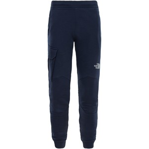 The North Face Youth New Drew Peak Trousers