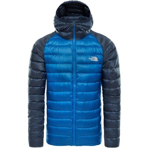 The North Face Men's Trevail Hoodie