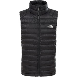 The North Face Men's Trevail Vest
