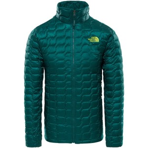 The North Face Men's Thermoball Jacket (SALE ITEM - 2018)