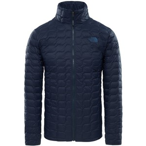 The North Face Men's Thermoball Jacket (SALE ITEM - 2019)