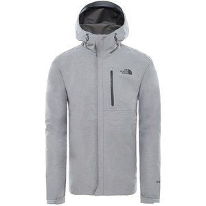 The North Face Men's Dryzzle Jacket (2019)