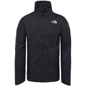 The North Face Men's Frost Peak II Jacket (SALE ITEM - 2018)