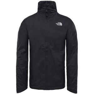 The North Face Men's Frost Peak II Jacket (SALE ITEM - 2018)