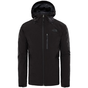 The North Face Men's Thermoball Triclimate Jacket (SALE ITEM - 2018)