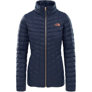 The North Face Women's Thermoball Full Zip Jacket (SALE ITEM - 2018)