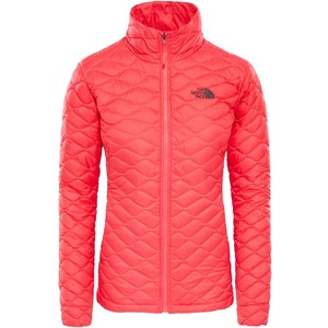 The North Face Women's Thermoball Jacket (SALE ITEM - 2019)