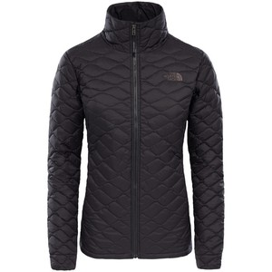 The North Face Women's Thermoball Eco  Jacket (2020)