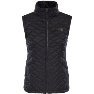 The North Face Women's Thermoball Vest (SALE ITEM - 2019)