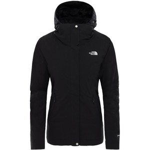 The North Face Women's Inlux Insulated Jacket (SALE ITEM - 2018)