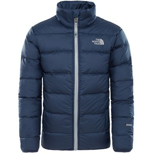 The North Face Boy's Andes Down Jacket (SALE ITEM - 2018)